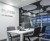 Regus Expands Successful Partnership with Heathrow Airport